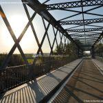 Foto Puente de Hierro de Titulcia 19