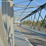 Foto Puente de Hierro de Titulcia 20