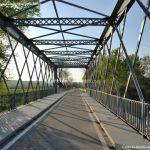 Foto Puente de Hierro de Titulcia 32