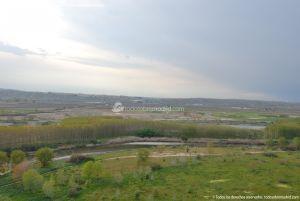 Foto Área Recreativa Soto de Bayona 1