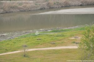Foto Área Recreativa Soto de Bayona 4