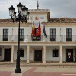Foto Ayuntamiento Titulcia 1