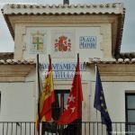 Foto Ayuntamiento Titulcia 2