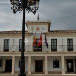 Foto Ayuntamiento Titulcia 3