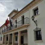 Foto Ayuntamiento Titulcia 4