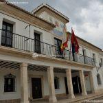 Foto Ayuntamiento Titulcia 5