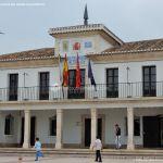 Foto Ayuntamiento Titulcia 6