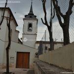 Foto Iglesia de Santa María Magdalena de Titulcia 13