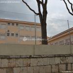 Foto Colegio Público Virgen del Rosario 1