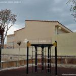 Foto Colegio Público Virgen del Rosario 3
