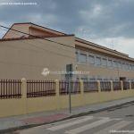 Foto Colegio Público Virgen del Rosario 4