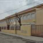 Foto Colegio Público Virgen del Rosario 5