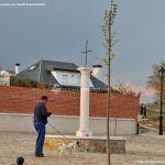 Foto Vía Crucis en Titulcia 2