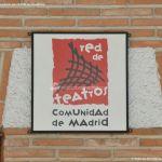 Foto Casa de Cultura de Torrejón de la Calzada 1