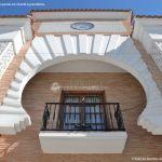 Foto Casa de Cultura de Torrejón de la Calzada 3