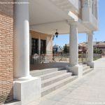 Foto Casa de Cultura de Torrejón de la Calzada 4