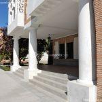 Foto Casa de Cultura de Torrejón de la Calzada 5