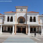 Foto Casa de Cultura de Torrejón de la Calzada 6