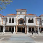 Foto Casa de Cultura de Torrejón de la Calzada 7