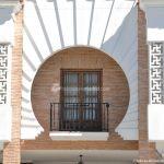 Foto Casa de Cultura de Torrejón de la Calzada 8