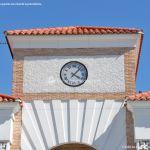Foto Casa de Cultura de Torrejón de la Calzada 9