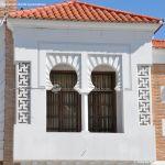 Foto Casa de Cultura de Torrejón de la Calzada 10