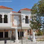 Foto Casa de Cultura de Torrejón de la Calzada 11