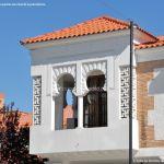 Foto Casa de Cultura de Torrejón de la Calzada 13