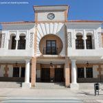 Foto Casa de Cultura de Torrejón de la Calzada 14