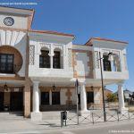 Foto Casa de Cultura de Torrejón de la Calzada 15