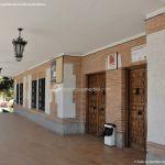 Foto Casa de Cultura de Torrejón de la Calzada 17