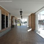 Foto Casa de Cultura de Torrejón de la Calzada 20