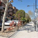Foto Calle Real de Torrejón de la Calzada 2
