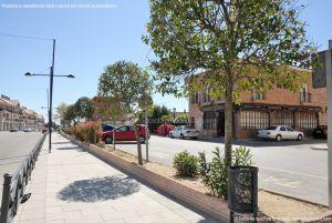 Foto Calle Real de Torrejón de la Calzada 3