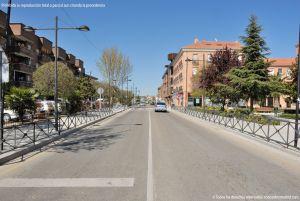 Foto Calle Real de Torrejón de la Calzada 4