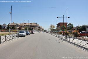 Foto Calle Real de Torrejón de la Calzada 5