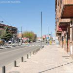 Foto Calle Real de Torrejón de la Calzada 6