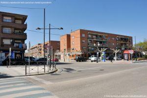 Foto Calle Real de Torrejón de la Calzada 7