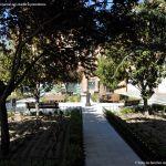 Foto Parque Casa de Cultura de Torrejón de la Calzada 1