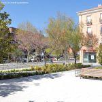 Foto Parque Casa de Cultura de Torrejón de la Calzada 3
