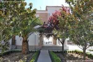 Foto Parque Casa de Cultura de Torrejón de la Calzada 4