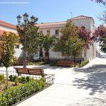 Foto Parque Casa de Cultura de Torrejón de la Calzada 5