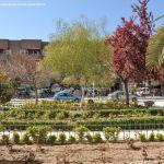Foto Parque Casa de Cultura de Torrejón de la Calzada 7