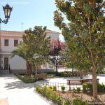 Foto Parque Casa de Cultura de Torrejón de la Calzada 8