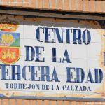 Foto Centro de la Tercera Edad de Torrejón de la Calzada 1