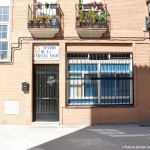 Foto Centro de la Tercera Edad de Torrejón de la Calzada 3