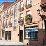 Foto Centro de la Tercera Edad de Torrejón de la Calzada 4