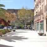 Foto Centro de la Tercera Edad de Torrejón de la Calzada 5
