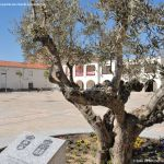 Foto Plaza de España de Torrejón de la Calzada 8