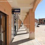 Foto Plaza de España de Torrejón de la Calzada 15